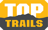 Top Trails Event Tickets Logo